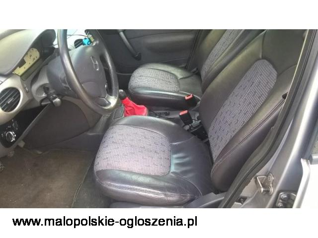 Tani! Mercedes A160 B+Gas(LPG)